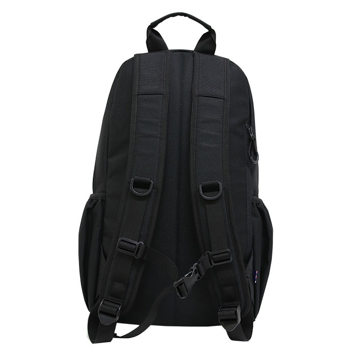 Day Pack ML-026
