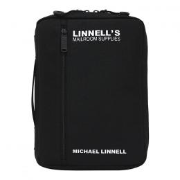 Multifunction Pouch MLBL-102