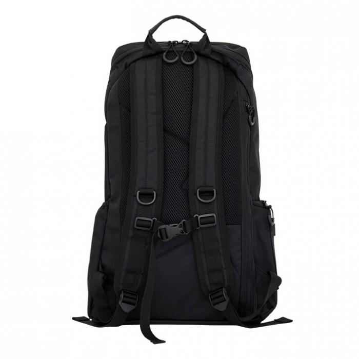 Back Zip Back ML-012