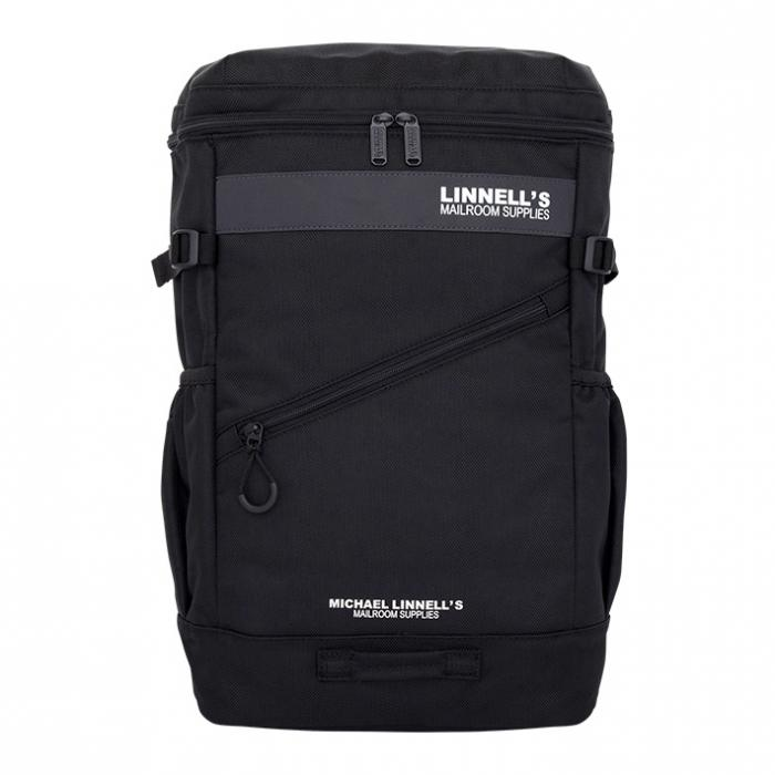 Toss Pack ML-020